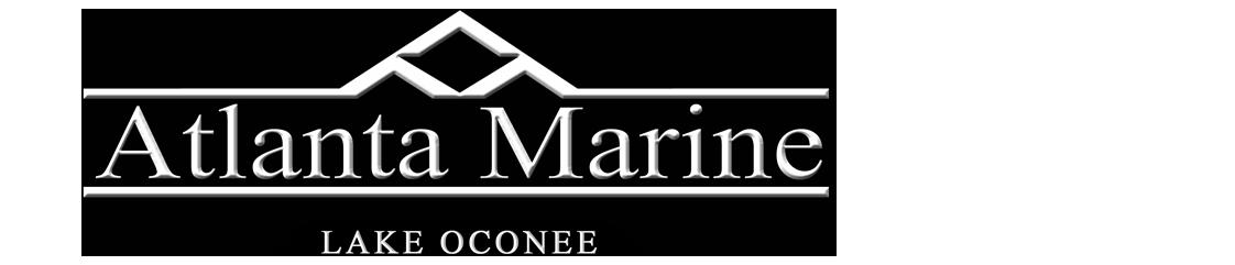 Atlanta Marine Lake Oconee logo