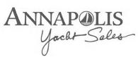 Annapolis Yacht Sales