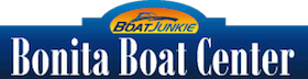 Bonita Boat Center Inc logo