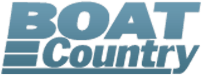 Boat Country logo