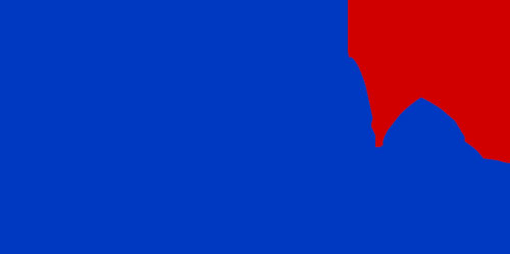 Boater's Paradise - Magic Marine - Boater's Paradise logo