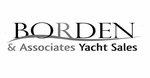 Borden & Associates Yacht Sales