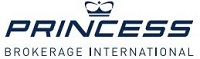 logo Princess Brokerage International