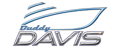 Buddy Davis brand logo