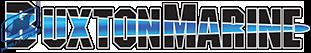 Buxton Marine Sales logo