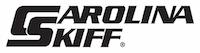 Carolina Skiff brand logo