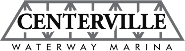 Centerville Waterway Marina logo