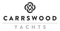 Carrswood Yachts Limited
