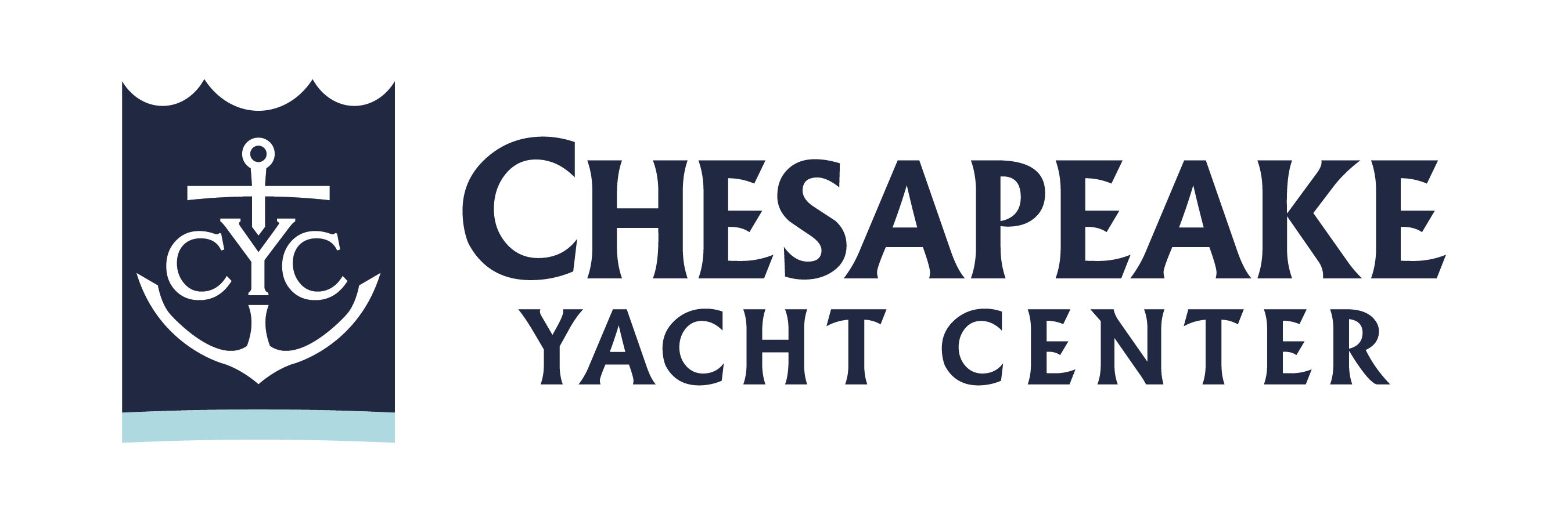 Chesapeake Yacht Center