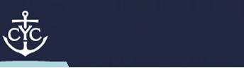 Chesapeake Yacht Center Logo