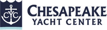 Carolina Yacht Center Logo