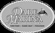 Dare Marina & Yacht Sales