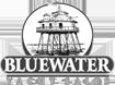 logo Bluewater Yacht Sales, Inc.