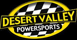 Desert Valley Powersports logo