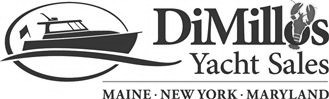 DiMillo's Yacht Sales - West River