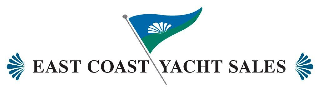 East Coast Yacht Saleslogo