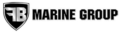 FB Marine Group - FB Marine Group logo