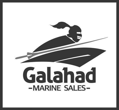 Galahad Marine Sales