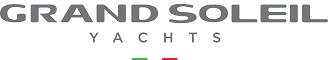 Grand Soleil brand logo