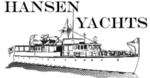 Hansen Yachts
