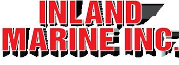 Inland Marine Inc logo