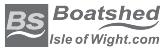 Boatshed IOW