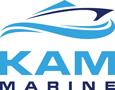 KAM Yacht Sales - KAM Yacht Sales, LLC logo