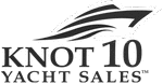 Knot 10 Yacht Sales