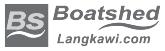Boatshed Langkawi
