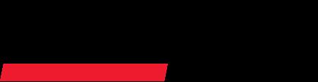 Tracker brand logo