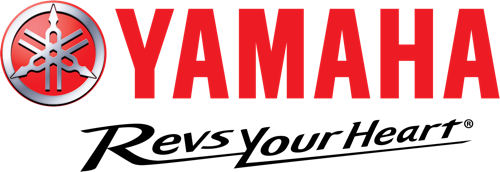 Yamaha Boats brand logo