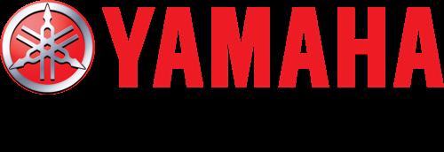 Yamaha Boats logo