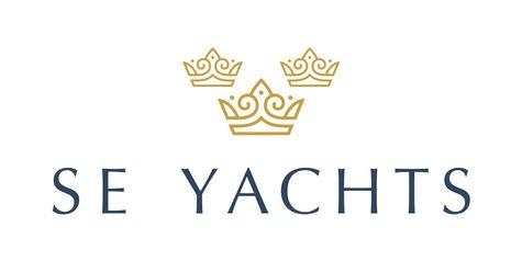 Shoreline Boat Sales Inc logo