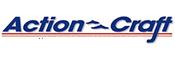 Action Craft brand logo