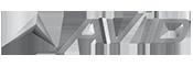 Avid brand logo