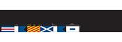 Caymas brand logo