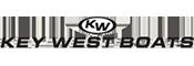Key West brand logo
