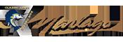 Marlago brand logo