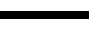 Mitzi Skiffs brand logo