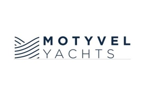 Motyvel Yachts