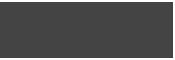 Piranha brand logo