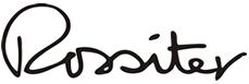 Rossiter brand logo