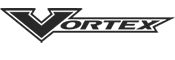 Vortex brand logo