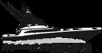 MacGregor Yachts, Inc.