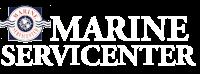 Marine Servicenter - Seattle Logo