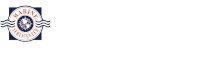 Marine Servicenter - Seattle Logo