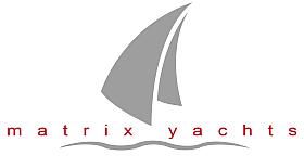 Matrix Yachts
