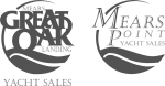 logo Mears Point Yacht Sales