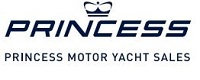 Princess Motor Yacht Sales