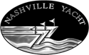 logo Nashville Yacht Brokers, Inc.
